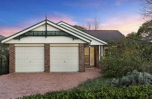 Picture of 14 Richards Avenue, Eastwood NSW 2122