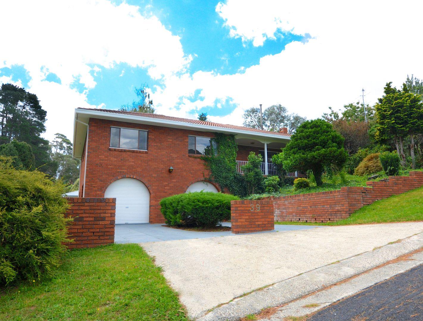 39 Bundarra Street, Blackheath NSW 2785, Image 0