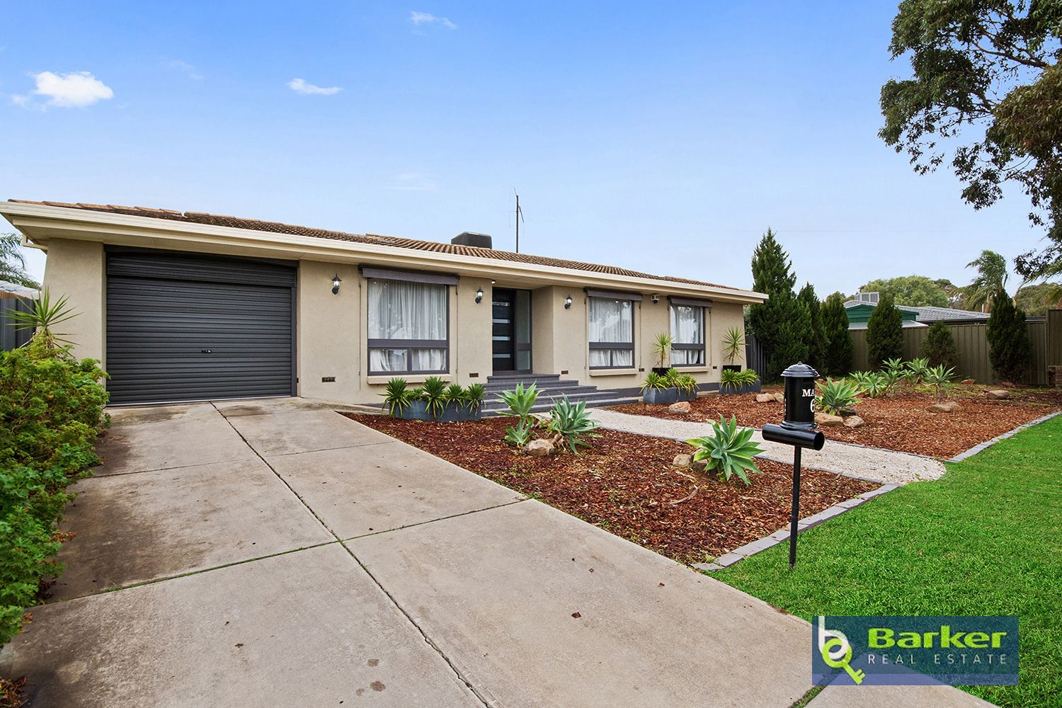 6 Galloway Avenue, Salisbury East SA 5109, Image 1
