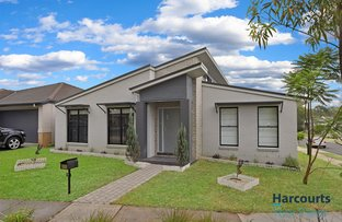 Picture of 29 Drummond Avenue, Ropes Crossing NSW 2760