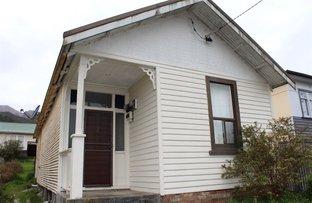 Picture of 7 Dixon Street, Queenstown TAS 7467