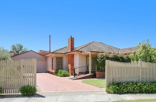 Picture of 16 Thomas Mitchell Drive, Wodonga VIC 3690