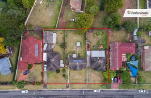 Picture of 3, 5 & 7 Sophie Street, Telopea NSW 2117
