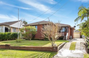 Picture of 9 Bidurgal Avenue, Kirrawee NSW 2232