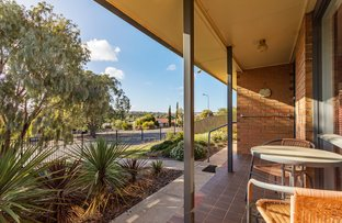Picture of 9 Selaru Way, Noarlunga Downs SA 5168
