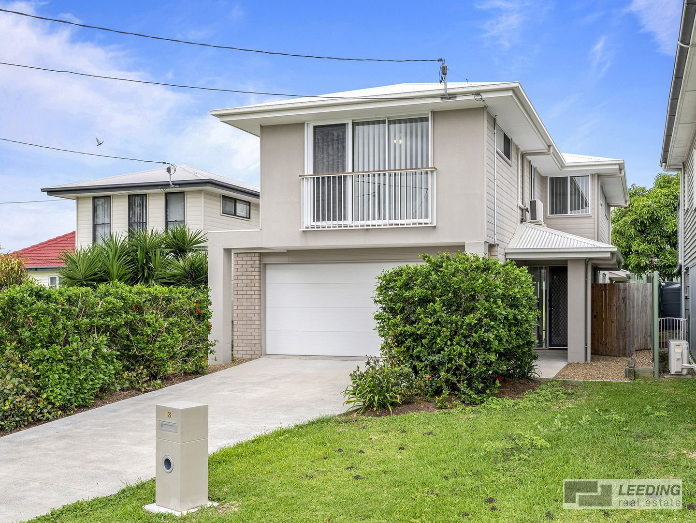 43 Collings Street, Geebung QLD 4034, Image 0