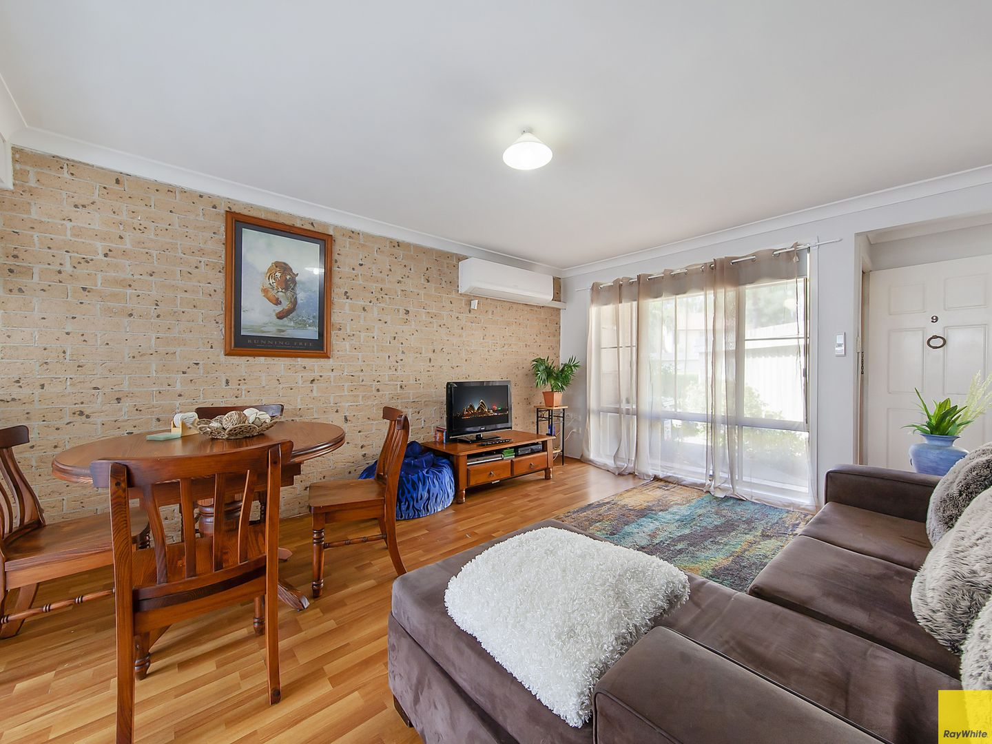 9/3 Cosgrove Crescent, Kingswood NSW 2747, Image 2