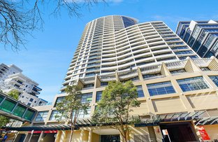 Picture of 405/3 Herbert Street, St Leonards NSW 2065