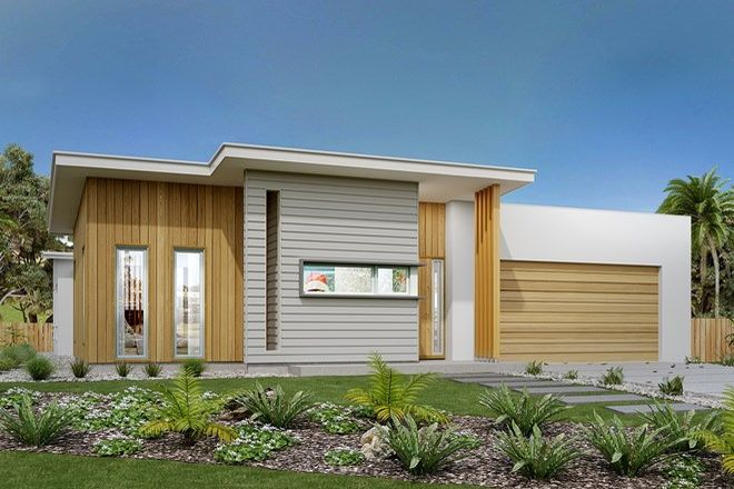 Picture of Lot 1627 The Woods, DUNSBOROUGH WA 6281