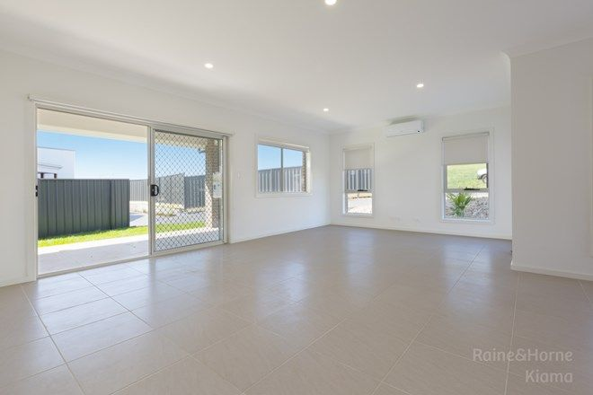 Picture of 8 Hanrahan Place, KIAMA NSW 2533