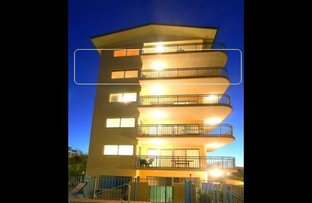11/33 Sixth Ave, Cotton Tree QLD 4558
