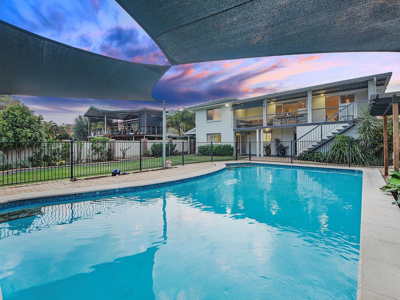 22 Walu Street, Bracken Ridge QLD 4017, Image 1