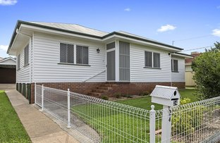 Picture of 24 Mayrene Street, Carina QLD 4152