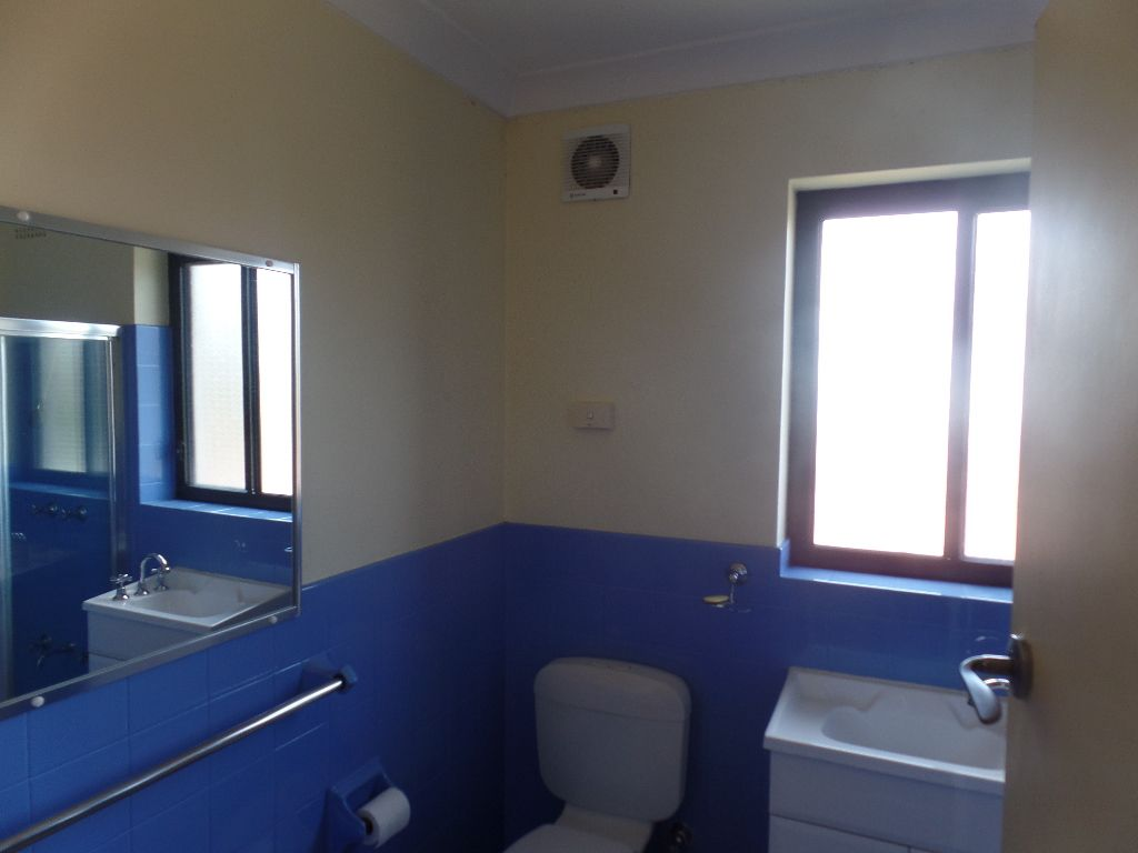 3/2 Rose Street, Keiraville NSW 2500, Image 1