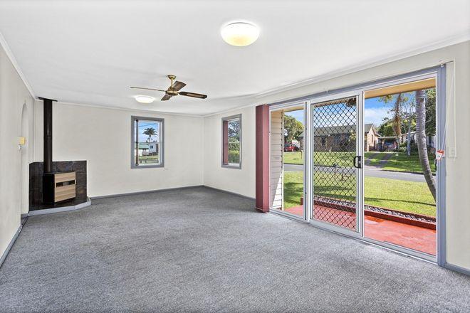 Picture of 1 Davidson Street, WARILLA NSW 2528