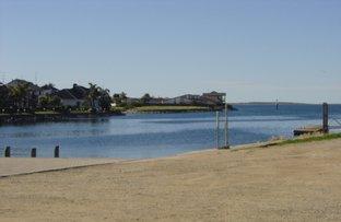 11 Jubilee Drive, Port Lincoln SA 5606
