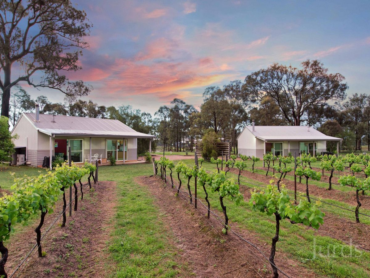 438 Wilderness Road, Lovedale NSW 2325, Image 1