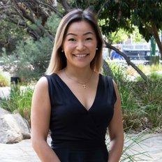 Faith Chang, Senior Sales Consultant & Licensed Estate Agent