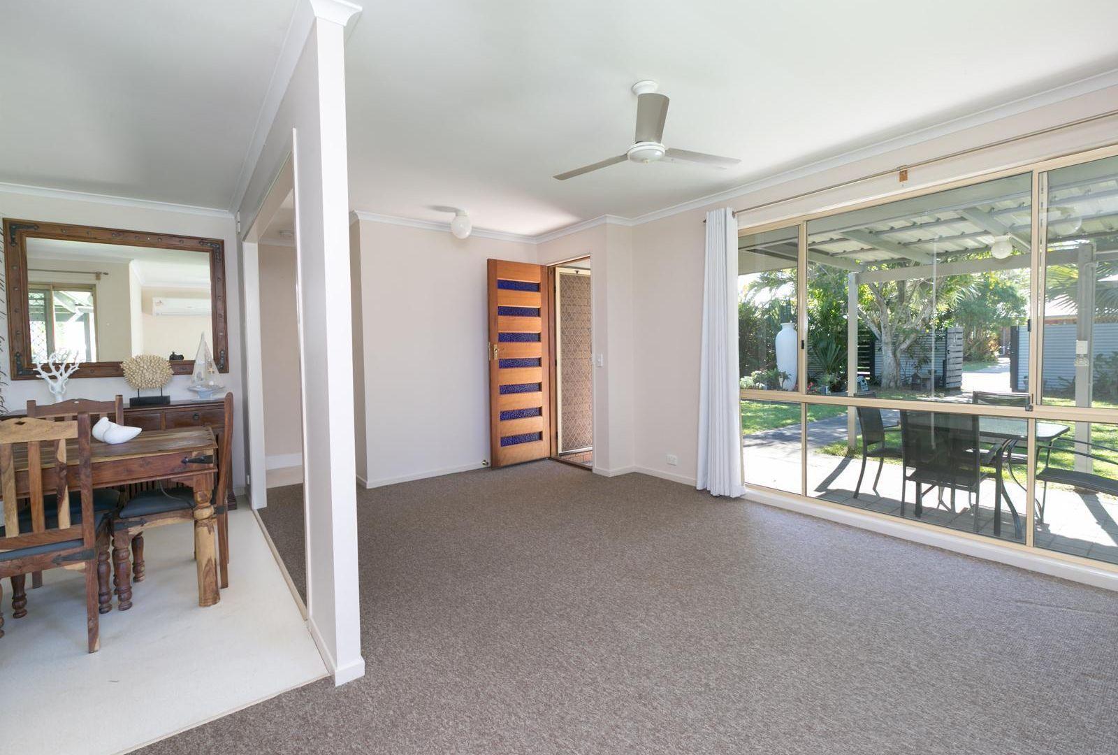 41 Gardak Street, Maroochydore QLD 4558, Image 2