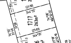1717, 32 Grande Belmond Avenue, Clyde VIC 3978, Image 1