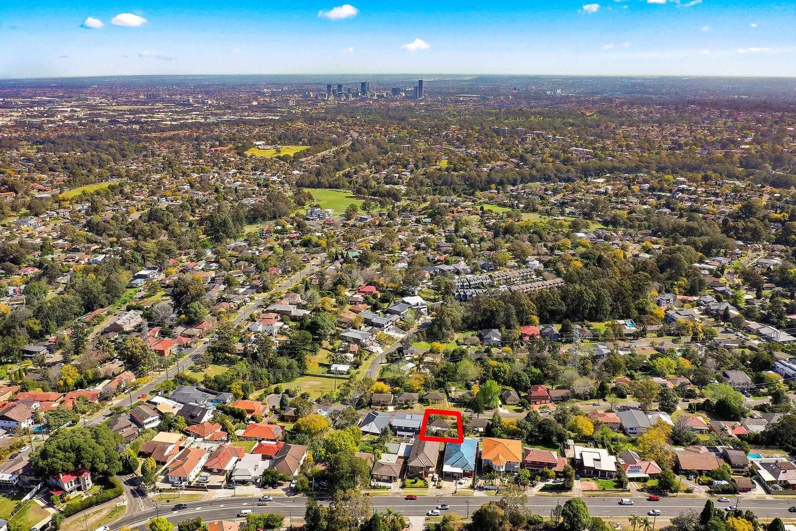 32 Dandarbong Avenue, Carlingford NSW 2118, Image 1