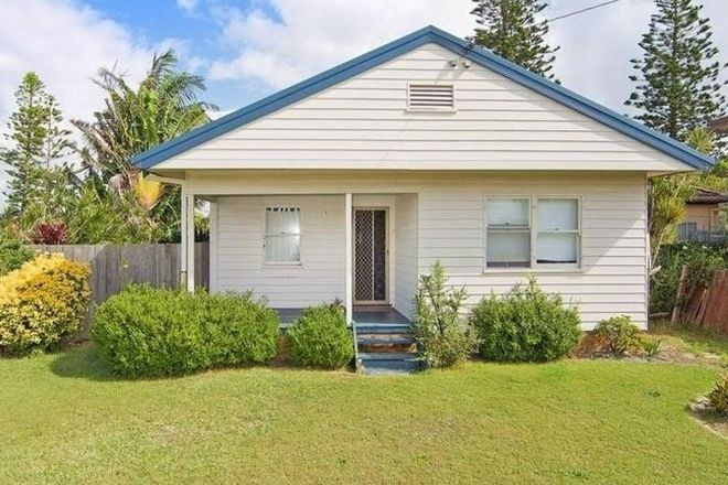 Picture of 106 Hutton Road, THE ENTRANCE NORTH NSW 2261