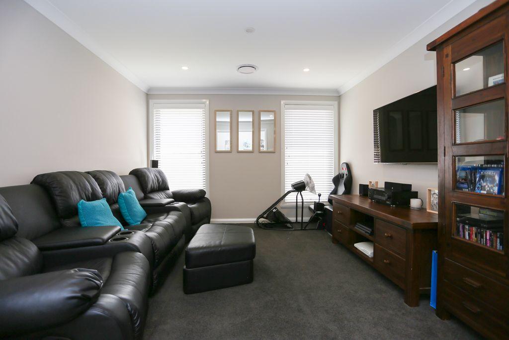 12 Coates Drive, Kelso NSW 2795, Image 1