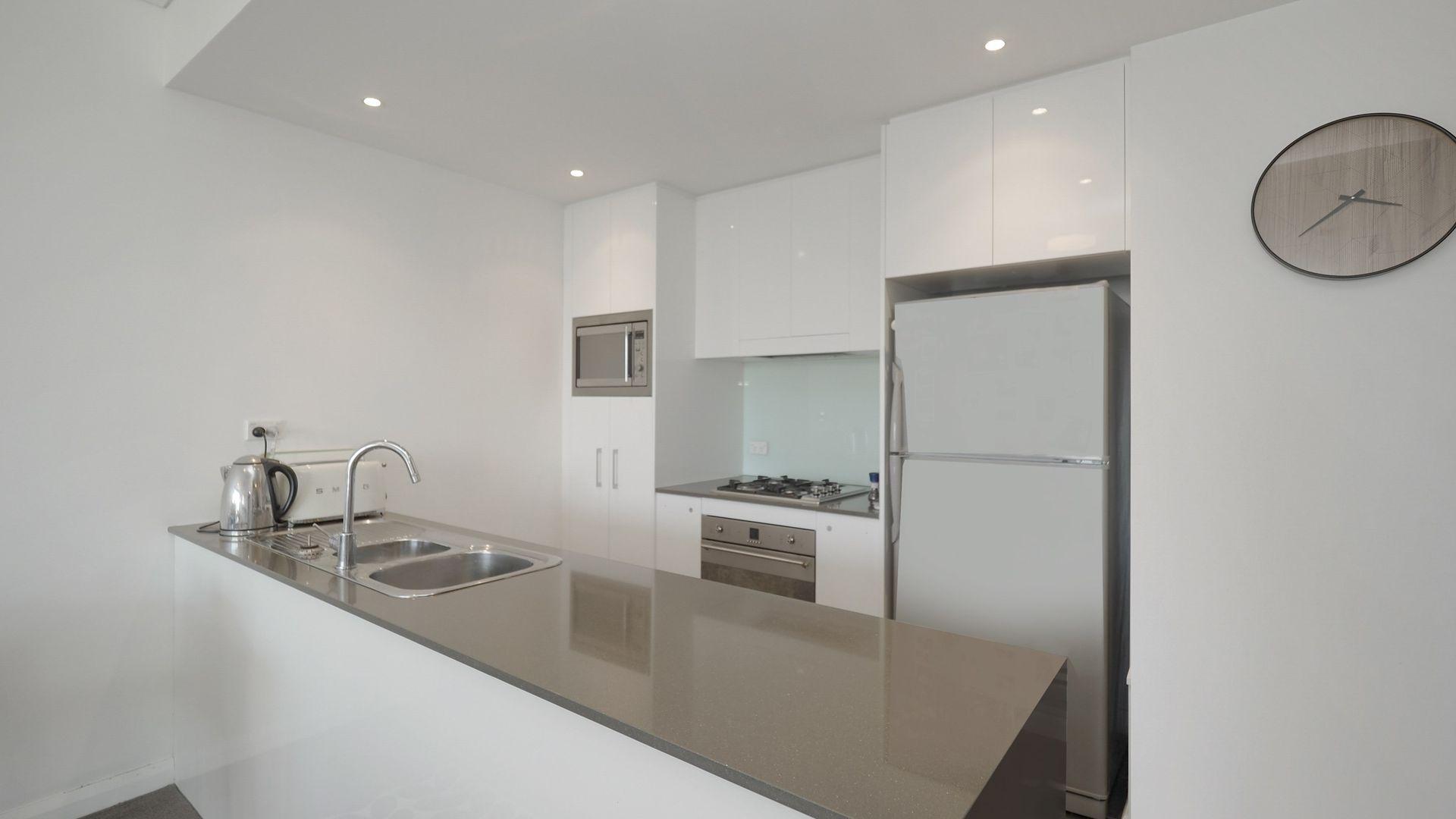 601/8 Duntroon Avenue, St Leonards NSW 2065, Image 1