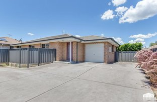 Picture of 2/3 Allwood Close, East Branxton NSW 2335