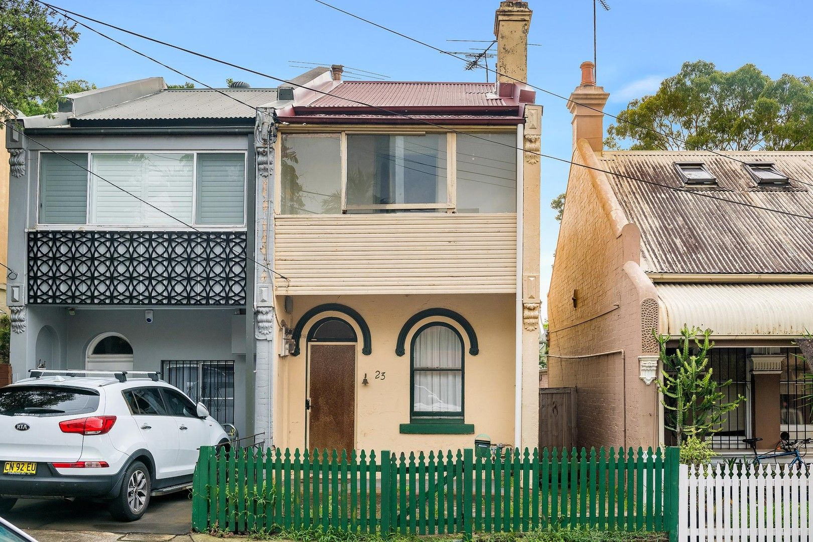 23 Munni Street, Newtown NSW 2042, Image 0