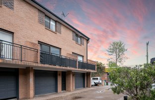 Picture of 2/73 Union Street, Cooks Hill NSW 2300