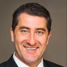 Glen Smith, Sales representative