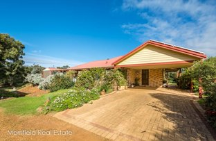 Picture of 21 Hyde Court, Lower King WA 6330