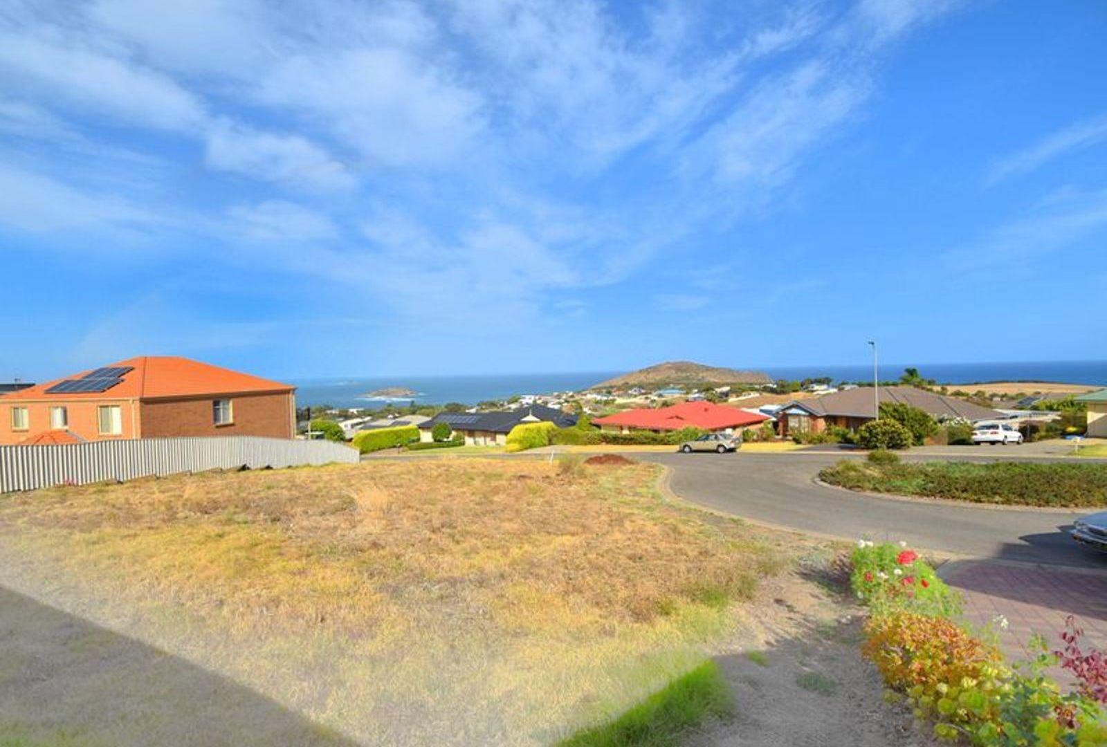 19 Orca Place, Encounter Bay SA 5211, Image 2