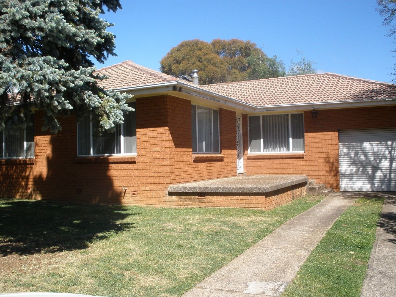 19 Mangowa Close, Orange NSW 2800, Image 0