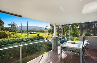 Picture of 2 The Gables, Berry NSW 2535