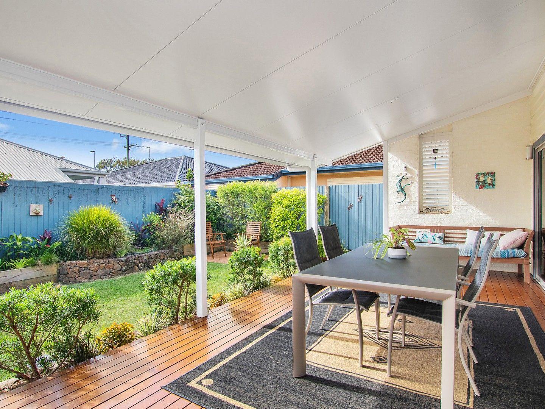 25 Borton Street, Ballina NSW 2478, Image 0