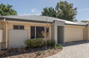 Picture of 16B Central Terrace, Beckenham WA 6107