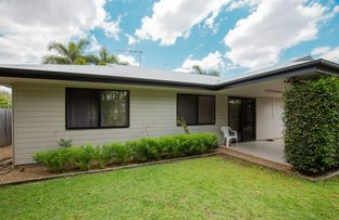 Picture of 21 Rieck Street, Gin Gin QLD 4671