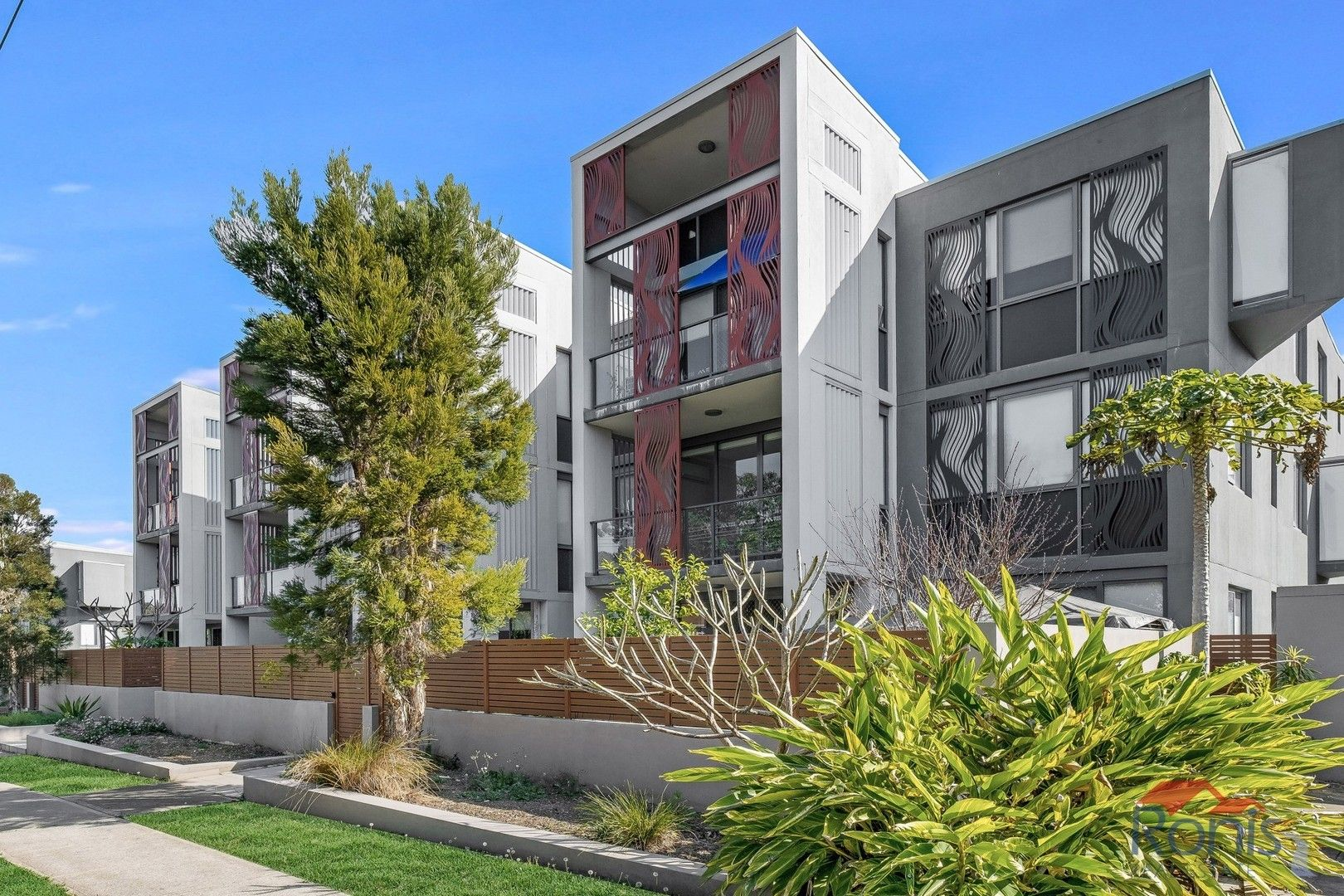 114/26-36 Cairds Ave, Bankstown NSW 2200, Image 0