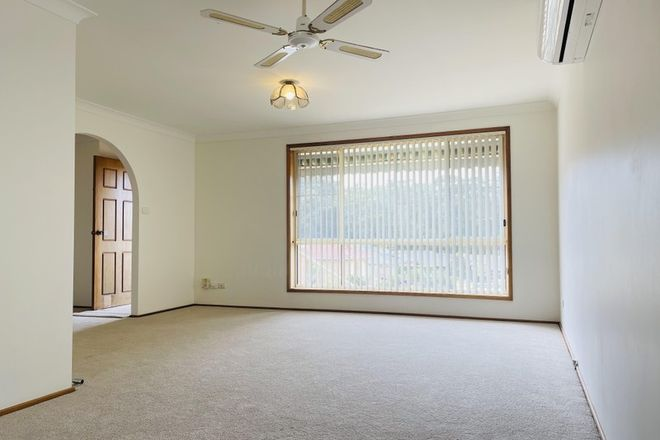 Picture of 24 Flinders Drive, LAURIETON NSW 2443