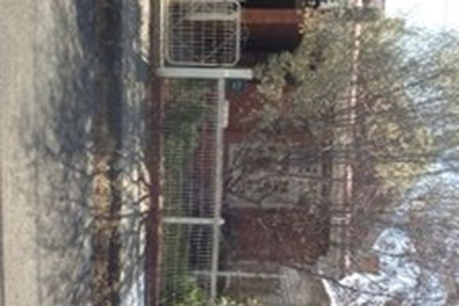 Picture of 24 Clarence Street, BRUNSWICK EAST VIC 3057