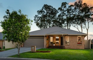 Picture of 38 Macrae Street, East Maitland NSW 2323
