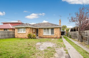 Picture of 12 Broadoak Street, Noble Park VIC 3174