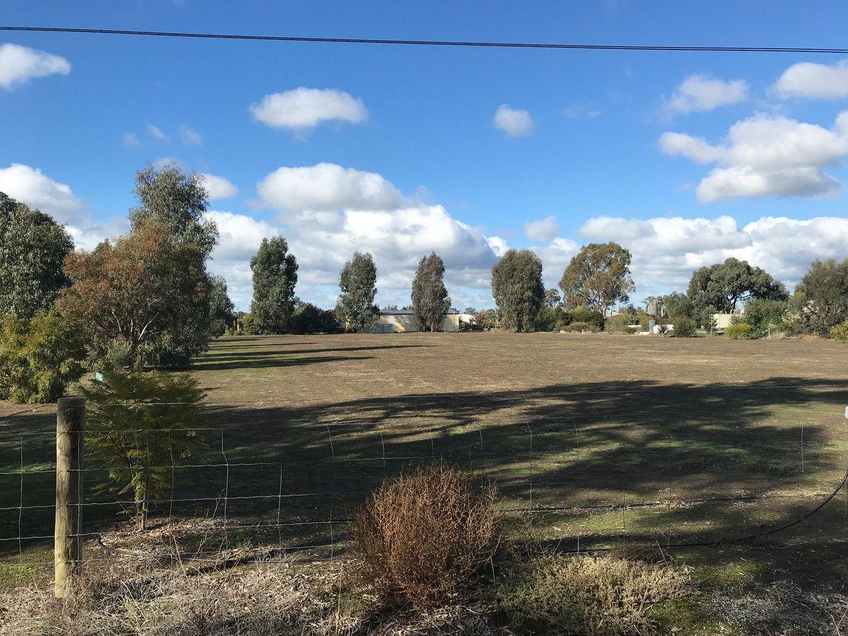 Lot 17 Vinecombe Lane, Barham NSW 2732, Image 0