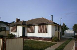 13 Cadell Street, Swan Hill VIC 3585