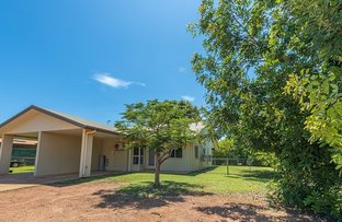 Picture of 2/23 Kanthin Road, Weipa QLD 4874