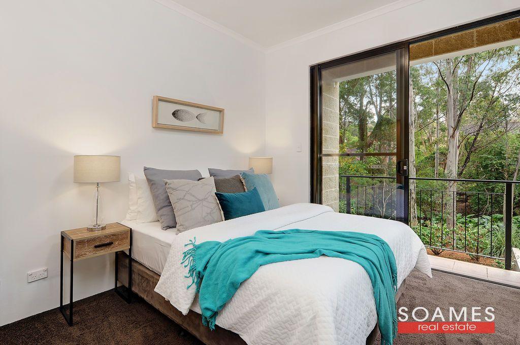 1/22-26 Nursery Street, Hornsby NSW 2077, Image 2
