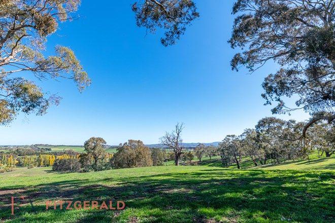 Picture of 5104 Mitchell Highway, ORANGE NSW 2800