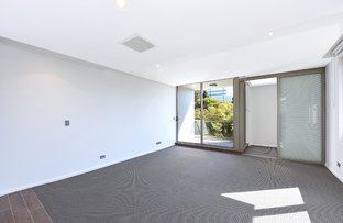 334/9 Alma Road, Macquarie Park NSW 2113